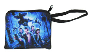 Stranger Things - Coin Purse
