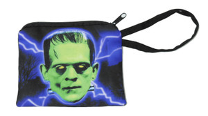 Frankenstein - Coin Purse