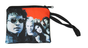 The Lost Boys Red - Coin Purse
