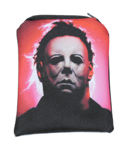 Mike Myers Coin Purse