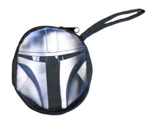 Star Wars - Paratrooper Coin Purse