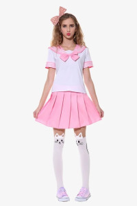 Seifuku Japanese School Uniform