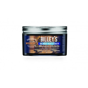 Murray's Billey's Beard Softener