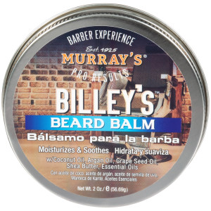 Murray's Billey's Beard Balm