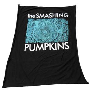 Smashing Pumpkins Universe Test Backpatch