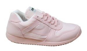 Panam -  Pink Womens Sneaker