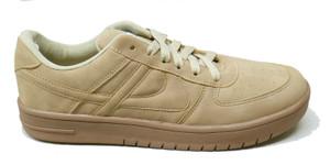 Panam - Beige Sport Unisex Sneaker