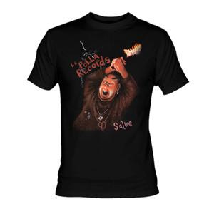 La Polla Records Salve T-Shirt