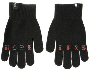 Sourpuss - Hopeless Gloves