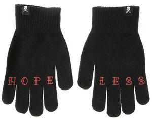 Sourpuss - Hopeless Gloves