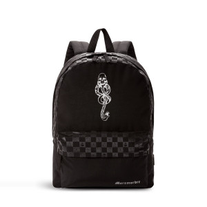 Vans X Harry Potter - Morsmordre Dark Arts Backpack