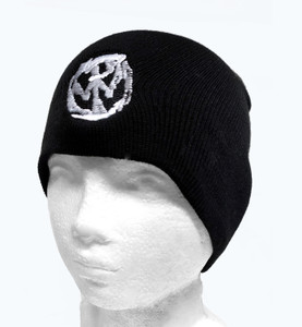 Pennywise - Embroidered Knit Beanie