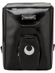 Bloodshed Black Backpack