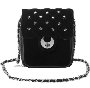 Stars Above Wallet