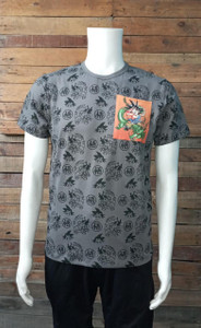 Dragon Ball Z - Goku T-Shirt