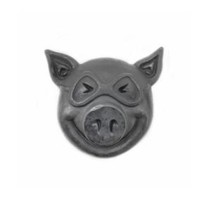 Pig Black Curb Wax