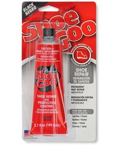 Shoe Goo Glue - Black
