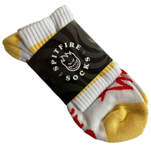 Spitfire - OG Classic Socks