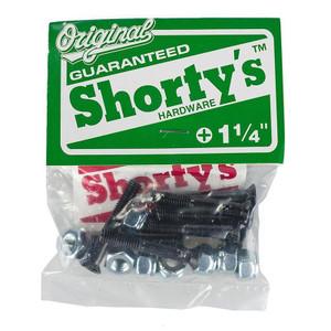 "Shorty's Hardware Phillips 1 1/4"""