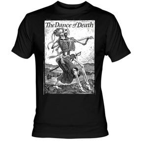 Dance of Death T-Shirt