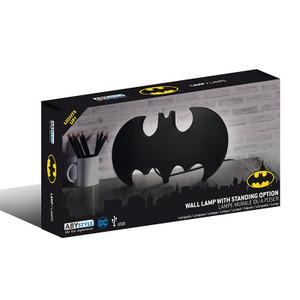 Batman - Batsignal Lamp
