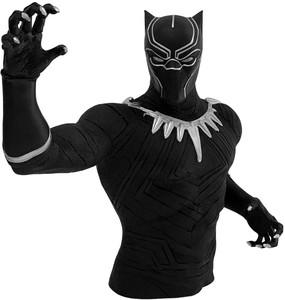 Marvel - Black Panther Coin Bank