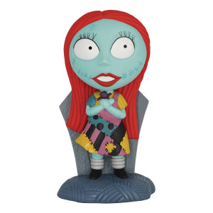 Nightmare Before Christmas - Cure Sally Coin Bank