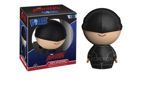 Daredevil - Masked Vigilante Dorbz Figure #125