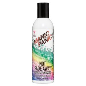 Not Fade Away® - Color Safe Shampoo 8oz