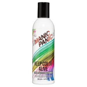 Keep Color Alive - Color Safe Conditioner 8oz