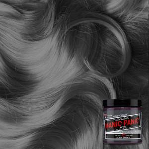 Alien Grey® Medium Slate Gray - Classic High Voltage®