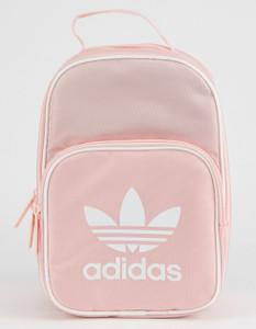 Adidas Santiago Lunch Bag