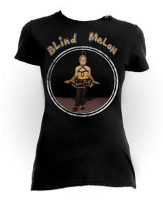 Blind Melon - Girls T-Shirt