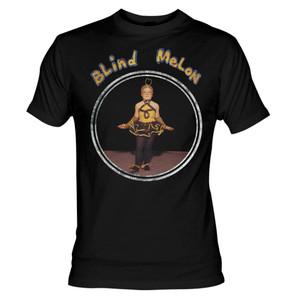 Blind Melon - T-Shirt