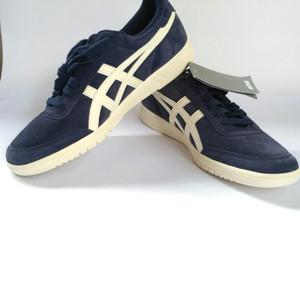Gel Vickka - Blue Sneakers
