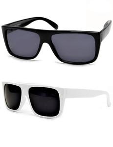 Retro Old School Wayfarer Unisex Sunglasses