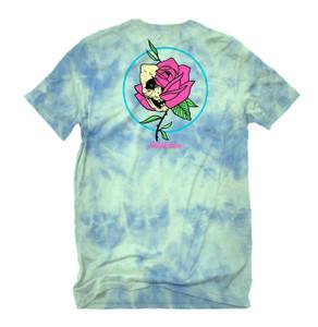 Trust Light Tie Dye T-Shirt