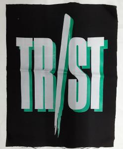 Trust TR/ST Slasher Test Backpatch