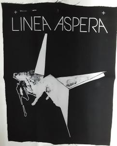 Linea Aspera Test Backpatch