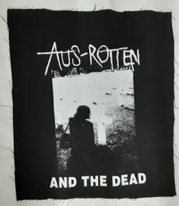 Aus-Rotten Test Backpatch