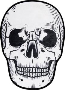 Soft Skull Bath Math