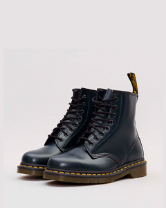 Dr. Martens 1460 NAVY Boots