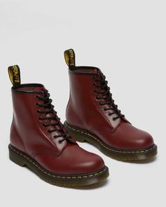 Dr. Martens 1460 Cherry Boots