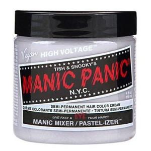 Manic Panic Manic® Mixer/Pastel-izer® Classic Cream Formula