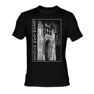 Dead Can Dance Monumental T-Shirt