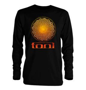 Tool Eyes Long Sleeve T-Shirt