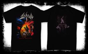 Sodom - Agent Orange T-Shirt