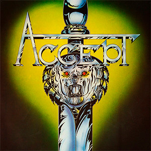 "Accept - I'm a Rebel 4x4"" Color Patch"