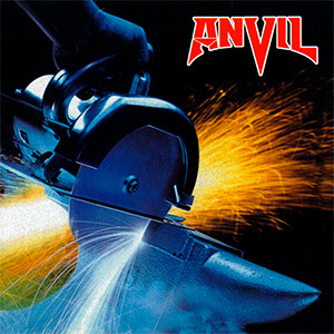 "Anvil - Metal on Metal 4x4"" Color Patch"