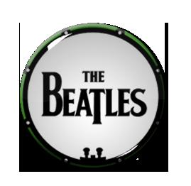 The Beatles - Logo 1